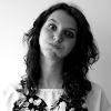 Claudia Correia Avatar