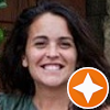 Tania González Avatar