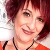 Eva Belda Castillo Avatar