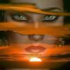 Julia Romera Miguel Avatar