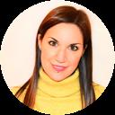 Natalia Fernández Avatar